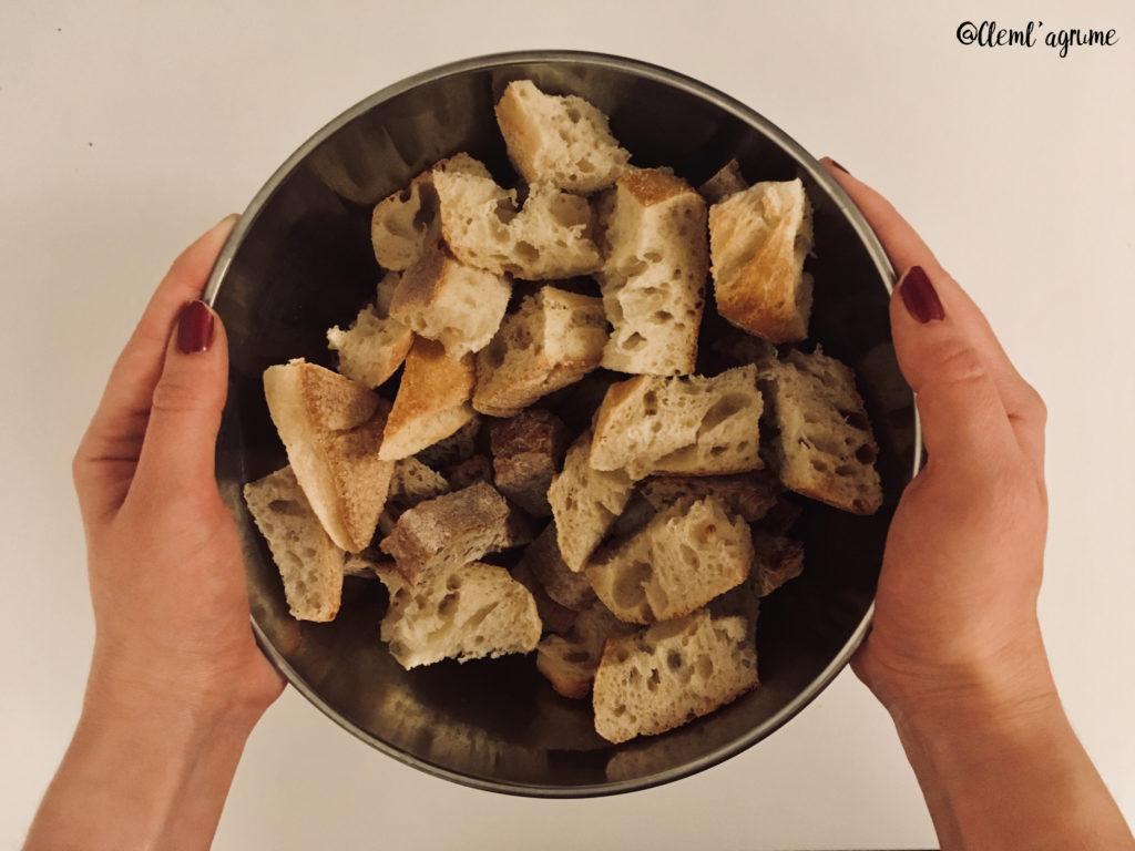 Fondue savoyarde je vous partage la vraie recette traditionnelle - Appareil a fondue savoyarde traditionnel ...