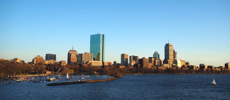 10 choses à faire à Boston