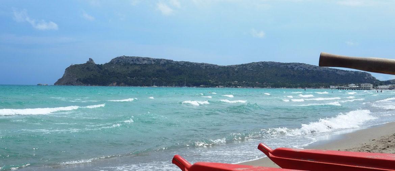Mon roadtrip en Sardaigne: découvrir l'île en 10 jours !