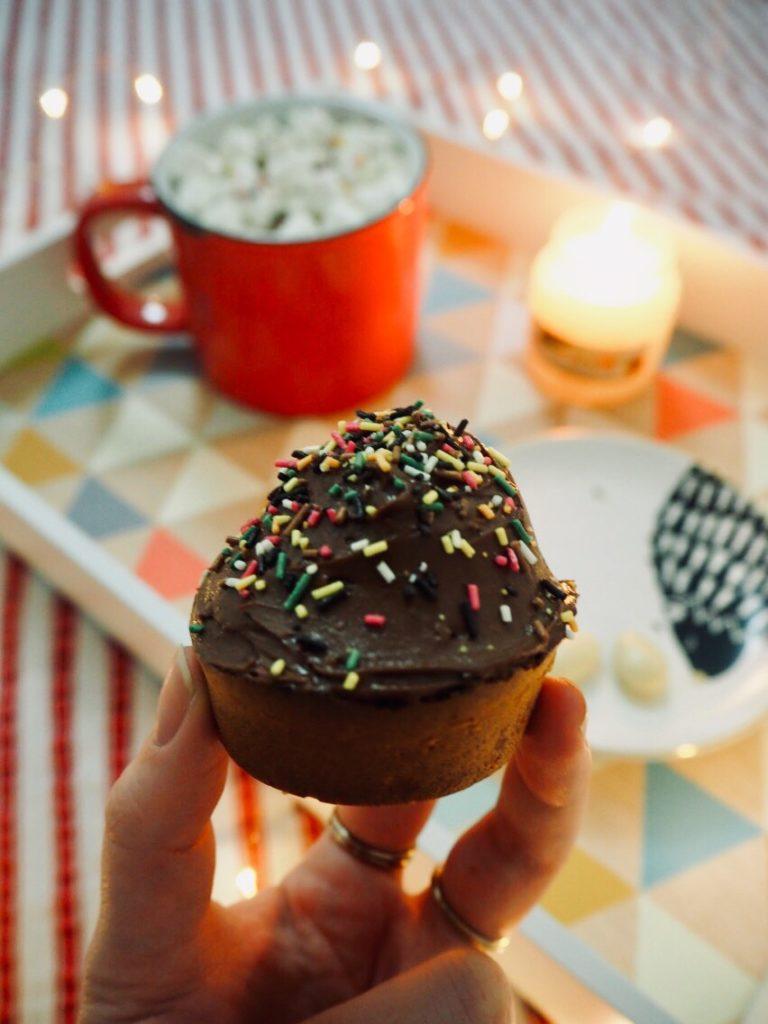 petit gâteau
