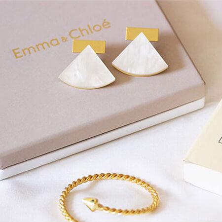 box bijoux emma et chloe