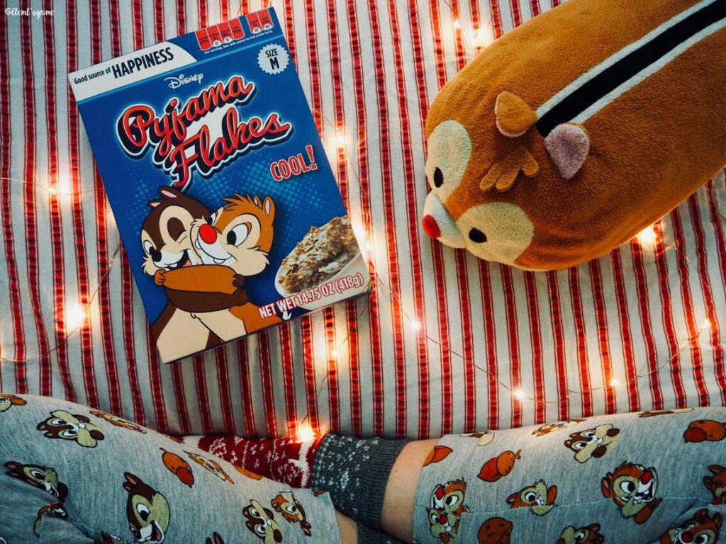 pyjama Undiz