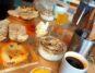brunch équilibres café lyon