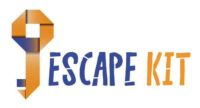 Escape-Kit