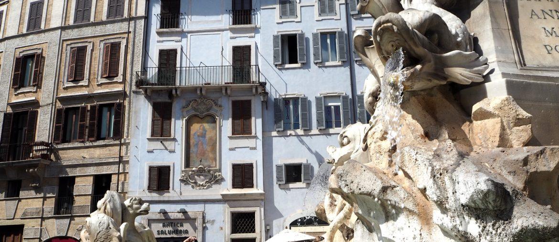 Roadtrip en Italie : 12 jours de voyage et souvenirs