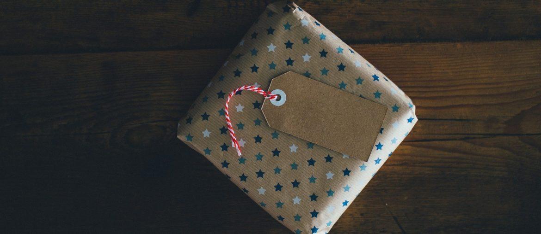 Ma wishlist de Noël et idées cadeaux