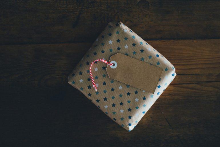 wishlist de noël et idées cadeaux