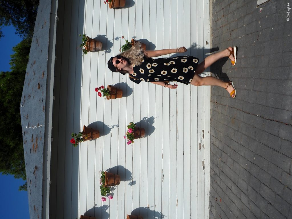 Malaga Clem l'agrume